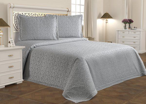 купить Покрывало Tropik Home Style Mint 230x240