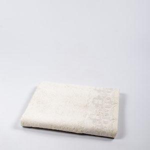 Полотенце бамбук Maxstyle – Damask 50×90