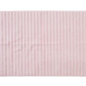 купить Полотенце для ног Irya - Crimp pudra 50x70