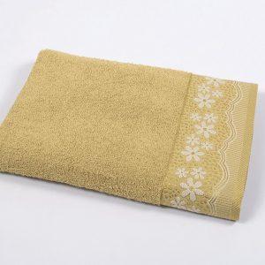 купить Полотенце махровое Binnur - Vip Cotton 11