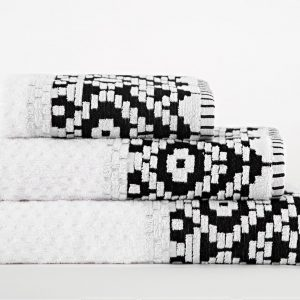 купить Полотенце Irya Jakarli - New Wall beyaz