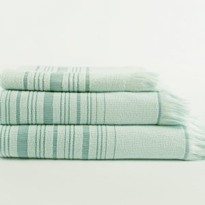 купить Полотенце Irya One blue