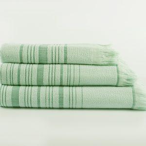 купить Полотенце Irya One green