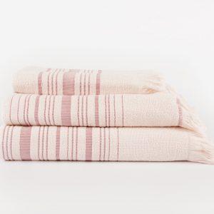 купить Полотенце Irya One pink