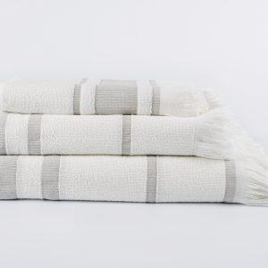 купить Полотенце Irya One white