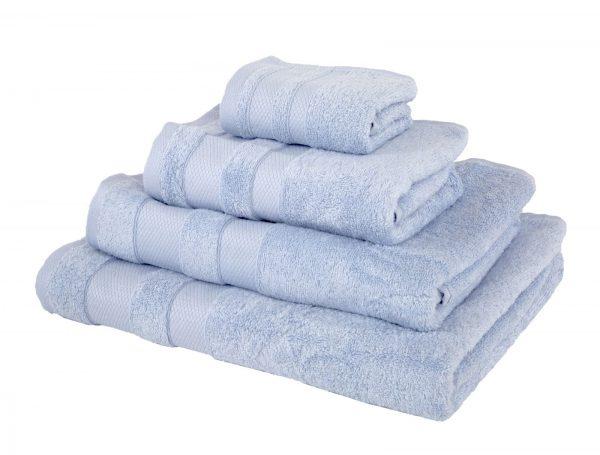 купить Полотенце Irya - Tender mavi