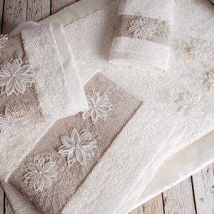 купить Полотенце Irya Wedding - Desire 85x150