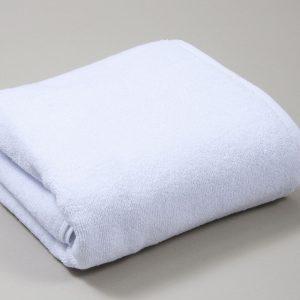 Полотенце Lotus Отель Белый