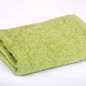 Полотенце Lotus Отель Зеленый