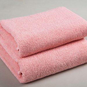 Полотенце Lotus Отель Розовый