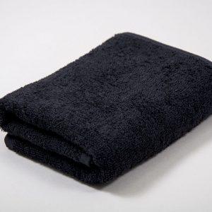 Полотенце Lotus Отель Черный