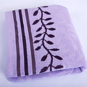 купить Полотенце Shamrock - Dione lila