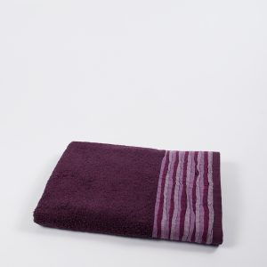 купить Полотенце Shamrock - Eiren 70x140