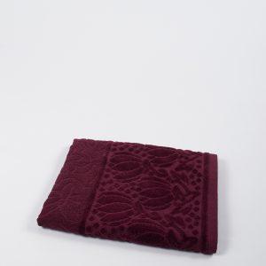 купить Полотенце Shamrock - Iola