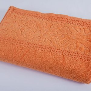 купить Полотенце Shamrock - Misteria orange