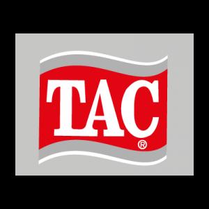 купить Полотенце TAC - Hotel Cercevet 70x140