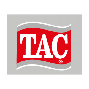 Полотенце TAC – Hotel Cercevet 70×140
