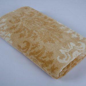 купить Полотенце TAC - Sapphire gold