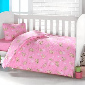 Постельное белье для новорожденных Brielle 503 v2 100×150