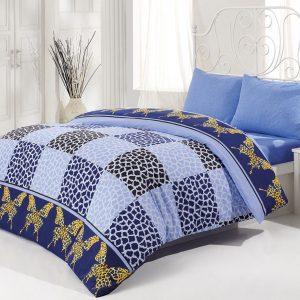 купить Постельное белье Anatolia 7564-02 200x220