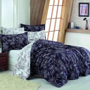 купить Постельное белье Class Luya v1 200x220