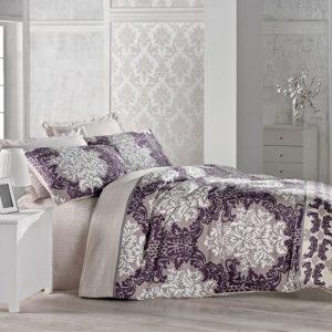 купить Постельное белье Cotton Box Aliye Murdum 200x220