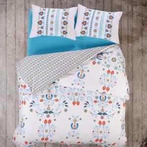 Постельное белье Cotton Box Cesminaz 200×220