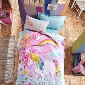купить Постельное белье Cotton Box Dream 160x220