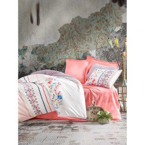 купить Постельное белье Cotton Box ELENA SOMON 200x220