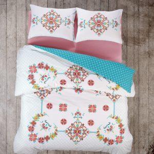 Постельное белье Cotton Box Gulcehere 200×220