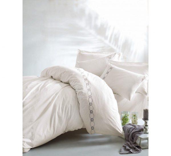 купить Постельное белье Cotton Box RAMENS 200x220