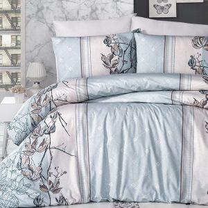 купить Постельное белье ТМ First Choice De Luxe arnica mint 200x220