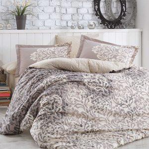 купить Постельное белье Hobby Flannel Serenity