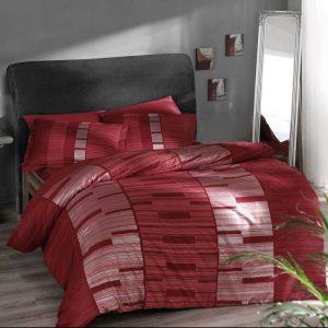купить Постельное белье Pierre Cardin Velvet сатин 200x220