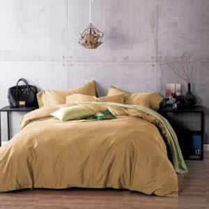 купить Постельное белье Valtery LS-8 200x220