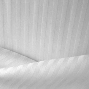 Простынь Lotus Полоска 180×240