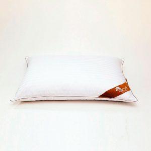 купить Пуховая подушка Arya Exclusive Line Elegia 50x70