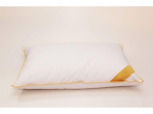 купить Пуховая подушка Arya Natural Line Bonetta 50x70