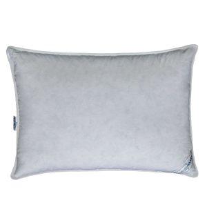Пуховая подушка SoundSleep Air 70×70