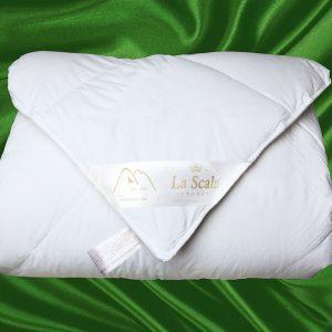 купить Пуховое одеяло La Scala ODPG