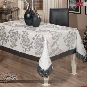 купить Скатерть Finezza Home 170Х230 Pamuk