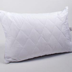 купить Чехол для подушки Lotus Hotel Line Lux 50x70