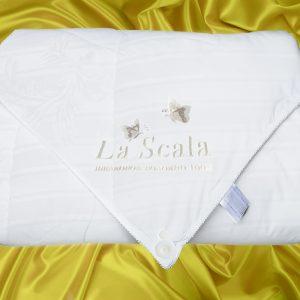 купить Шелковое одеяло La Scala ODSH