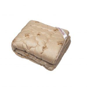 купить Шерстяное одеяло Marcel 195x215