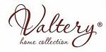 Valtery