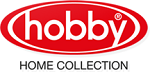 Hobby Home