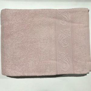 купить Махровая простынь Пике Sikel Cotton