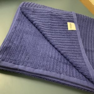 Полотенце махровое Room Essentials 70×140
