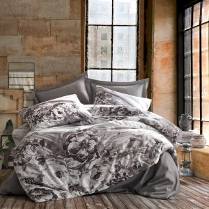 Постельное белье Cotton Box Belinda 200×220