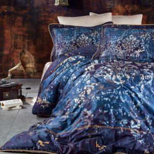 Постельное белье Marie Lou Gothica Damask 200×220